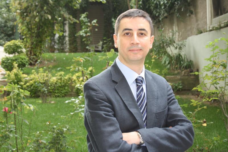 Prof Dr Haşmet Hanağası - Independent Türkçe.jpg