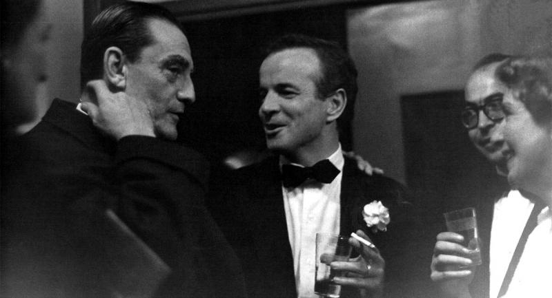 Franco Zeffirelli & Luchino Visconti.jpg