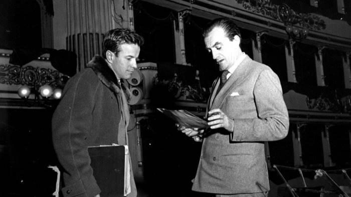 Zeffirelli & Visconti.jpg