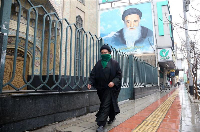 İran-1.jpg