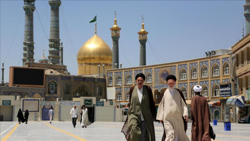 İran-3.jpg