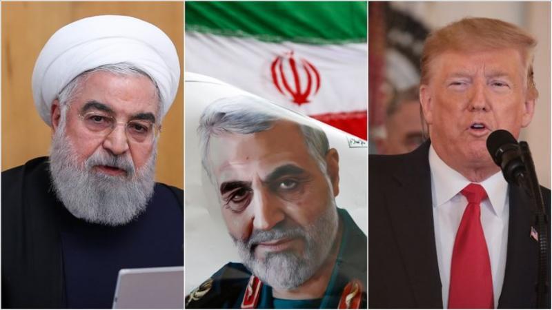 İran-2.jpg