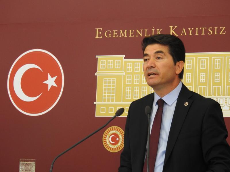 Ahmet Kaya.jpg