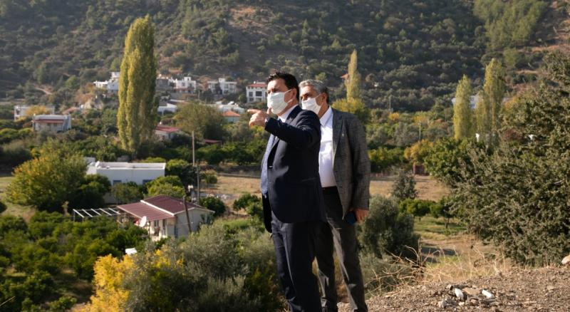 Bodrum Belediye Başkanı Ahmet Aras 1.jpg
