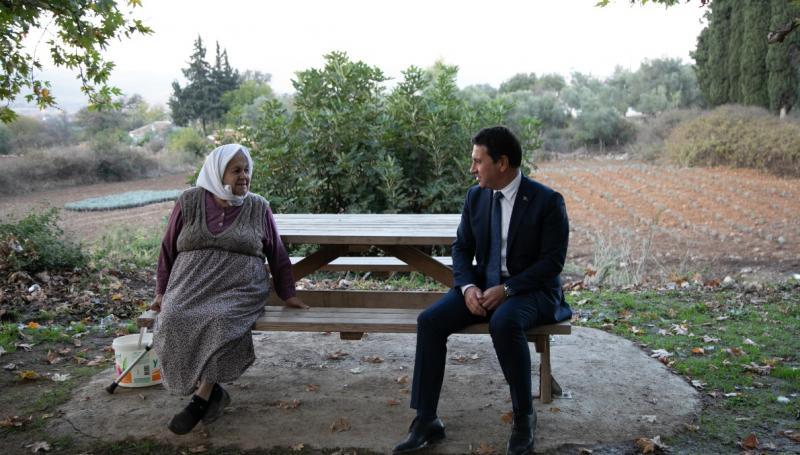 Bodrum Belediye Başkanı Ahmet Aras 3.jpg