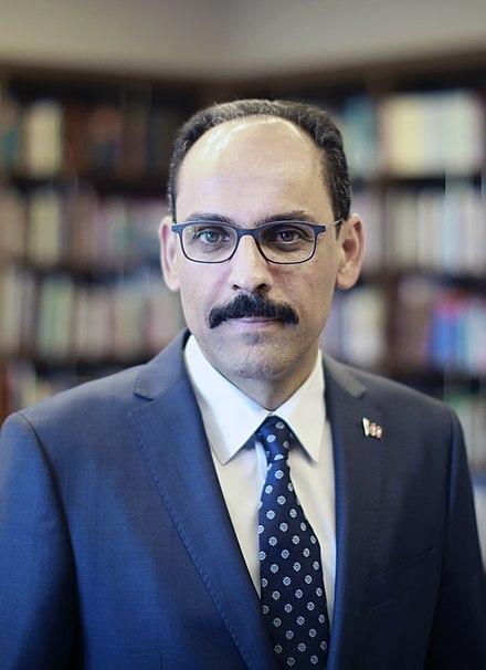 İbrahim Kalın - Wikipedia.jpg