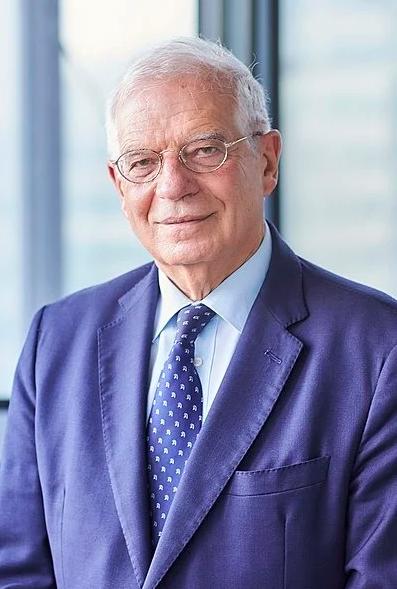 Josep Borrell - Wikipedia.png