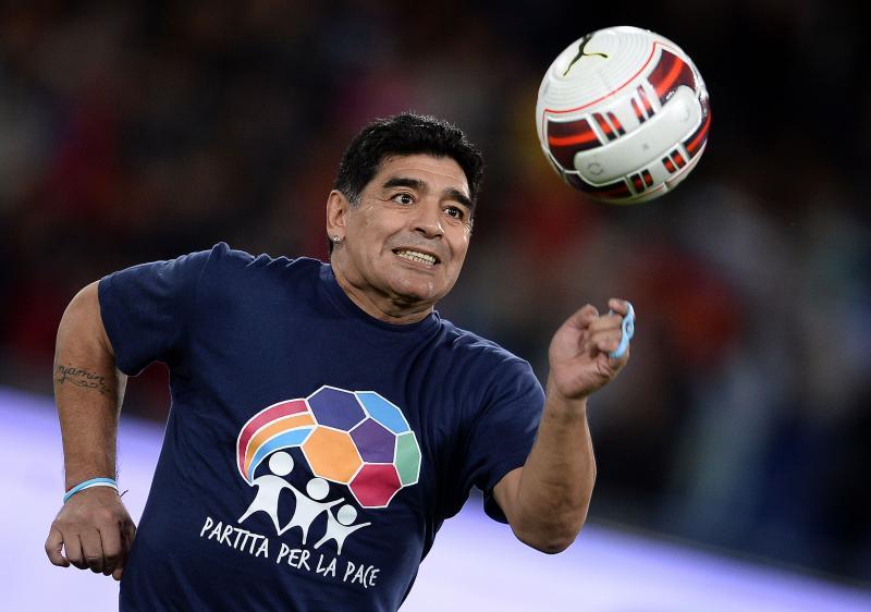 Diego Maradona - AFP.jpg