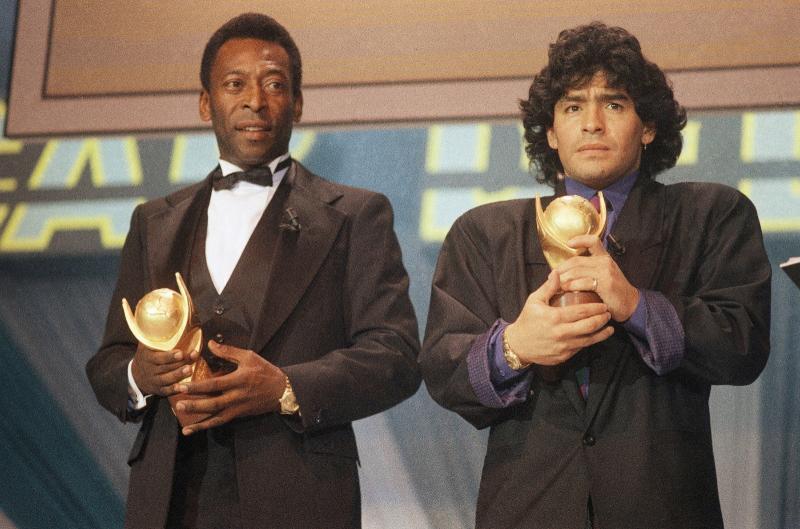 Diego Maradona - AP1.jpeg