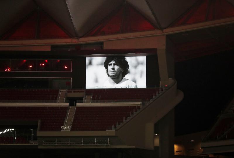 Diego Maradona - AP2.jpeg