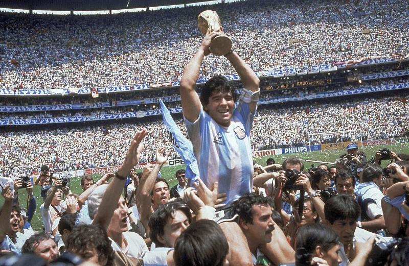 Diego Maradona - AP3.jpg