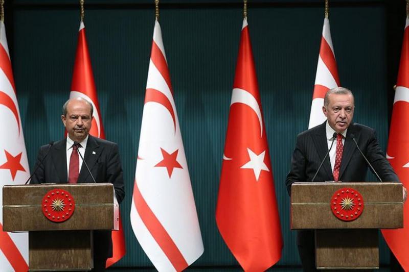 Erdoğan-Tatar AA.jpg