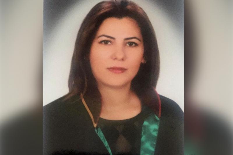 Zeynep Dilek Polat