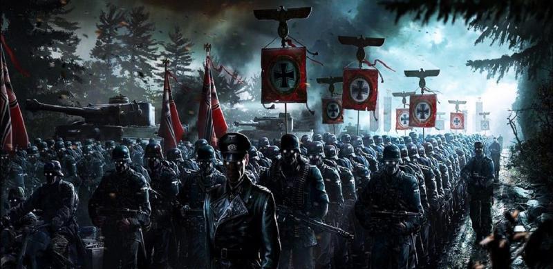 Alman Nazi ordusu.jpg