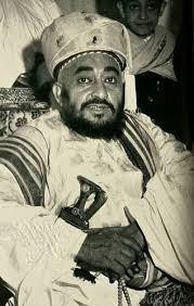 İmam Kral Ahmed bin Yahya2.jpg