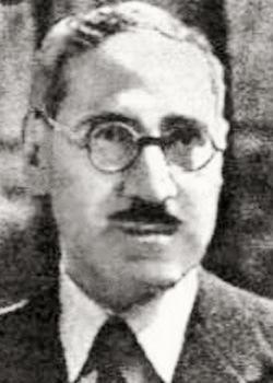 Irak'ta darbe yapıp Nazi yanlısı yönetim kuran Reşid Ali Keylani.jpg