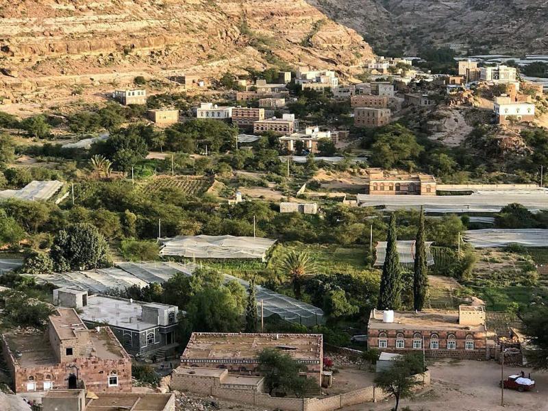 Salih Ali'nin memleketi-Yemen.jpg