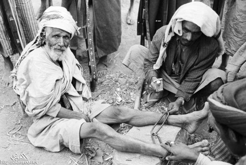 Yemen_1962-savaştan bir görüntü.jpg
