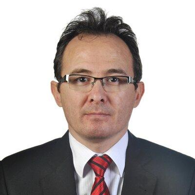 Prof. Dr. Sinan Çavun Uludağ Üniversitesi.jpeg