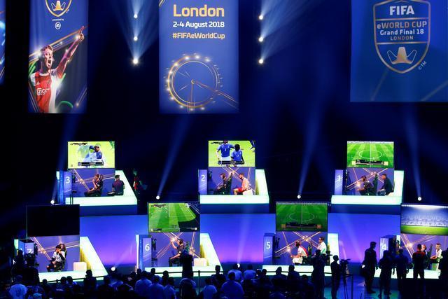 Espor-Reuters2.jpg