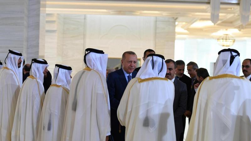 Katar kasım 2019 reuters.jpeg