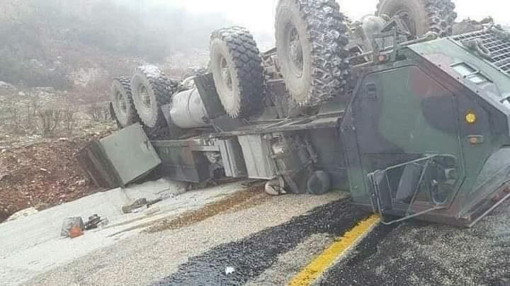 hatay askeri araç.jpg