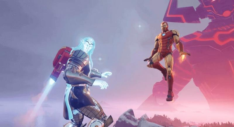 Fortnite-Galactus-Event-Iron-Man-Thor-2.jpg