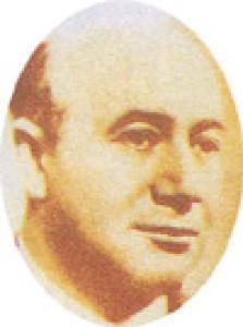 Kemal Aygün Biyografya.jpg