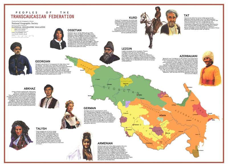 Foto1 Transkafkasya Demokratik Federatif Cumhuriyeti.jpg