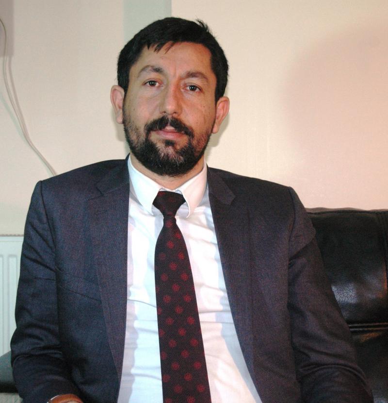 ığdır kanser vakaları (Habib Eksik, vekil).JPG