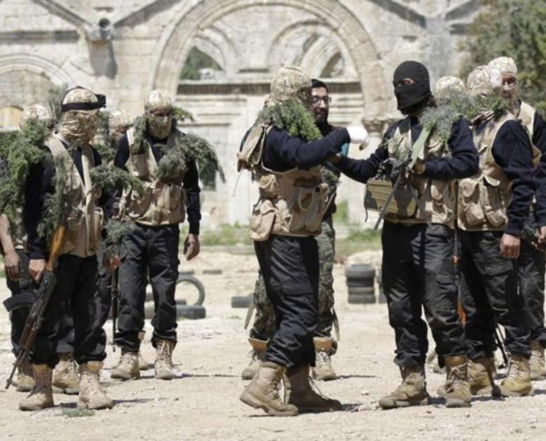 Silopi Belediye Eş Başkanı Şavluk IŞİD tarafından tehdit edildi