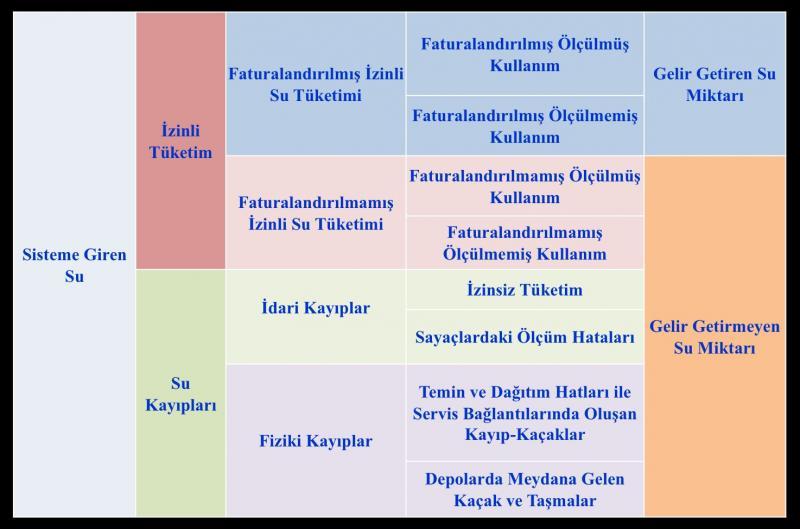 Tablo 1.jpg