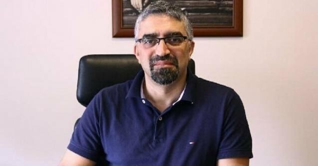 Turgay Polat