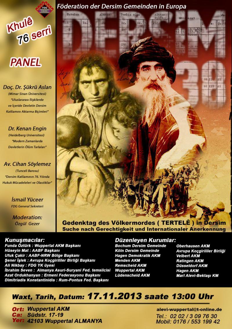 Almanya Wuppertal 15 Kasım anma duyurusu-2013 .jpg