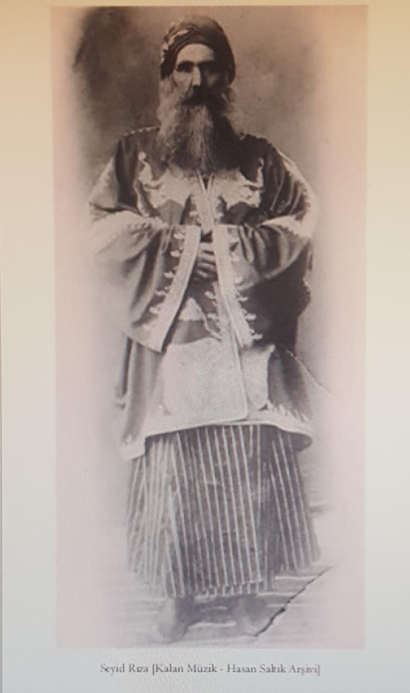 Seyit Rıza'nın ender fotoğraflarından biri-Hasan Saltık-Kalan Müzik Arşivi.jpg