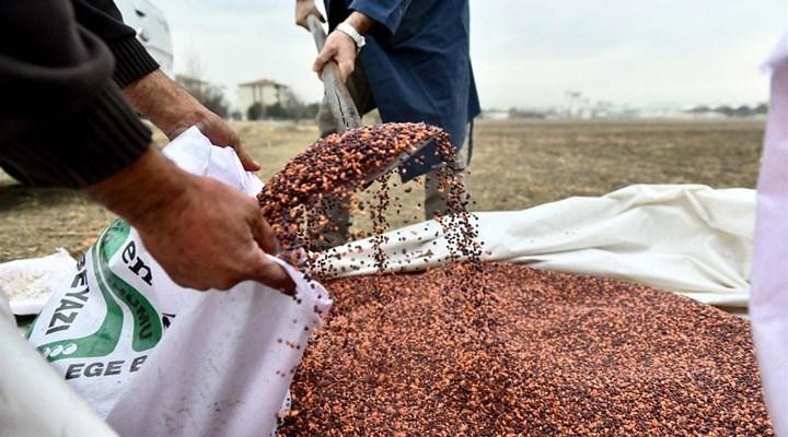 Ankara tohum desteği.jpg