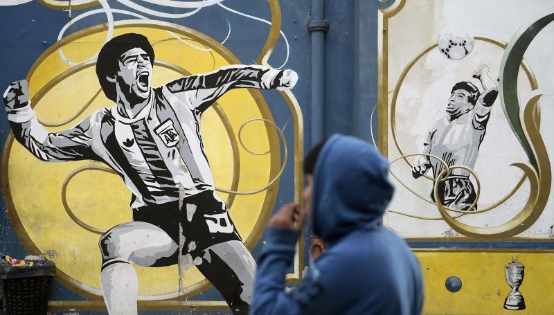 Maradona Juan Mabromata AFP.jpg