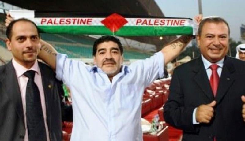 Maradona T.jpg
