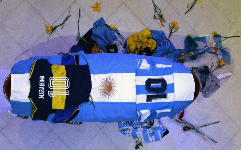 Maradona - EFE.jpg