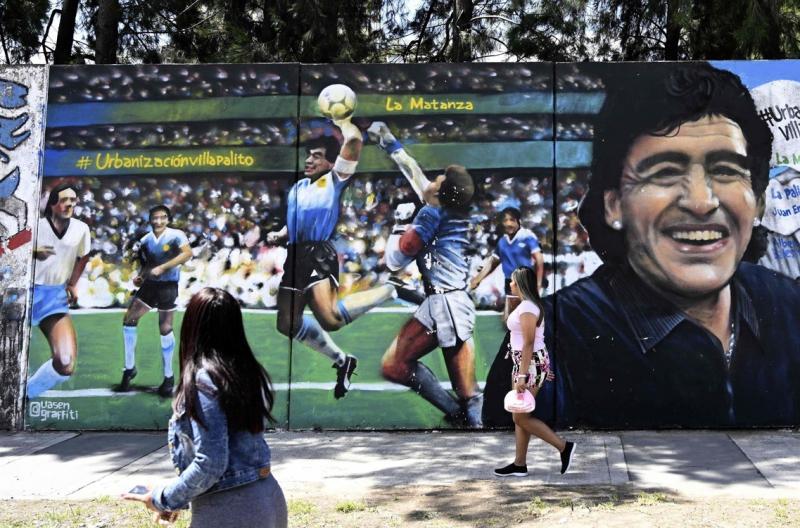 Maradona - Juan Mabromata-AFP.jpg