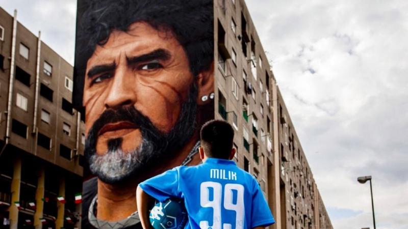 Maradona @NapoliAndNaples.jpg