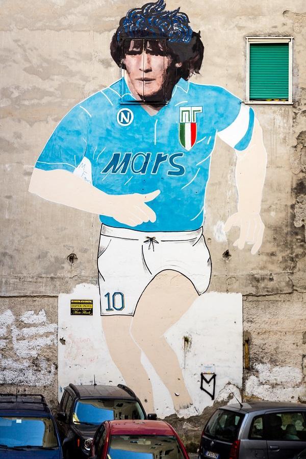 Maradona Ciao Tutti.jpg