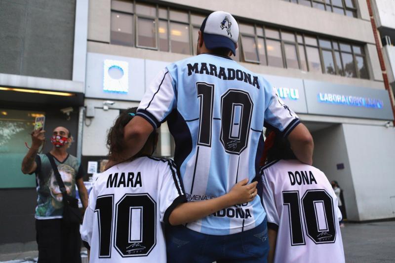 Maradona Reutes.jpg