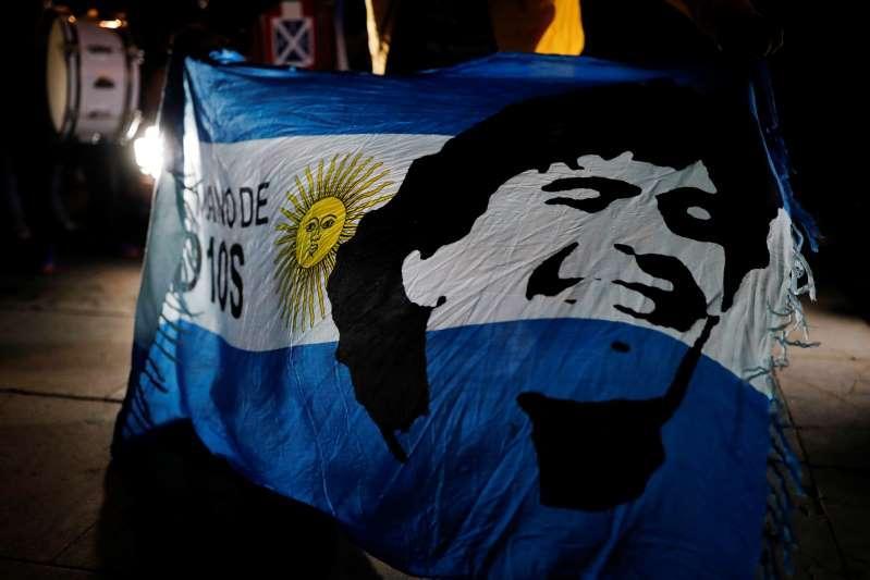 Maradona Nacho Doce Reuters.jpg