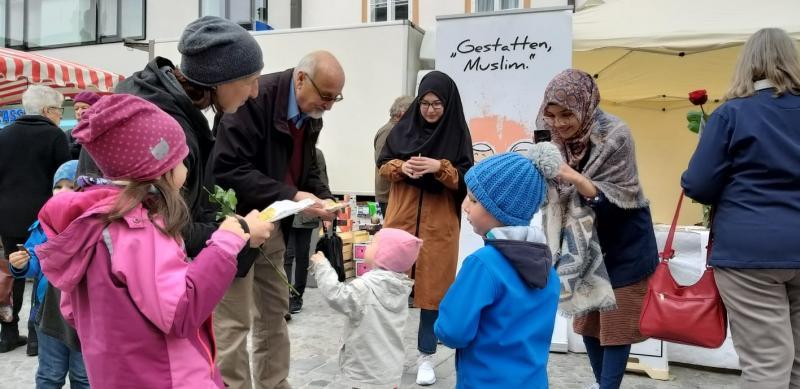 Buyrun ben Müslümanım Sokak Aksiyonu.jpg