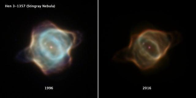 nebulachange.jpg