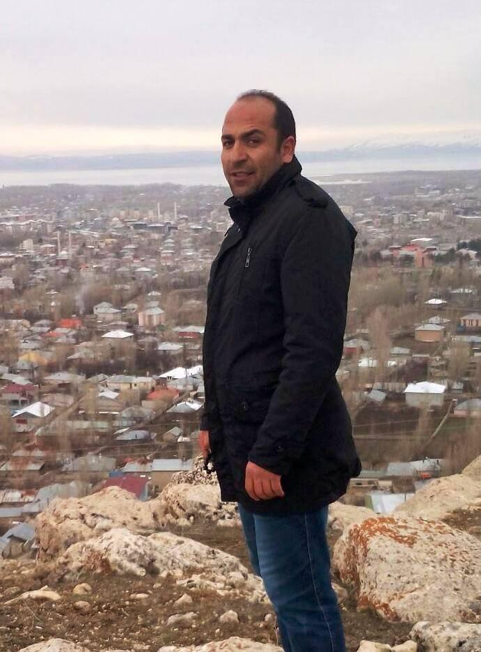 306 taşeron işçisi 3 yıldır hukuk mücadelesi veriyor (Mehmet Elbir).jpg