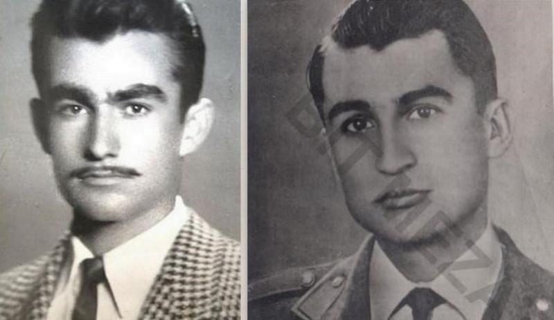 Turan Emeksiz veTeğmen Ali İhsan Kalmaz.jpg