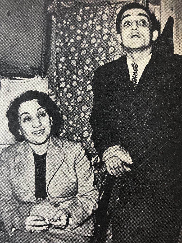 Adile Naşit ile Selim Naşit.jpg