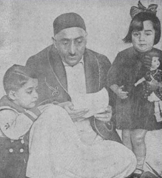 Selim Özcan – Naşit Özcan- Adela Özan.jpg